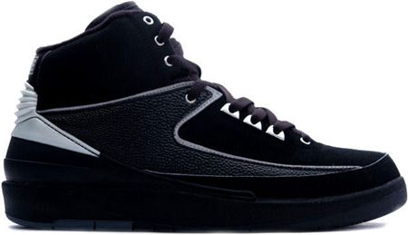 flywire,air jordans,jordan airlines,nba shoes,jordan shoes