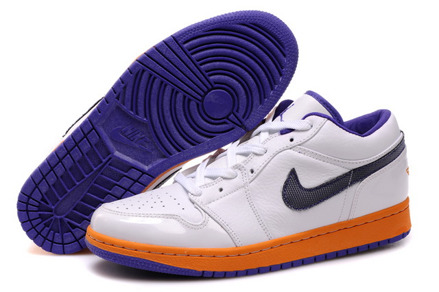 real jordan shoes,cheap air jordans for sale,nike free run sale