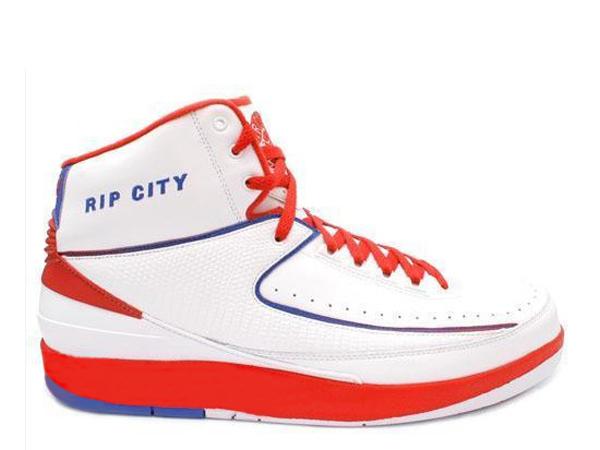 shoes cheap prices,cheap jordans shoes,air jordan alpha