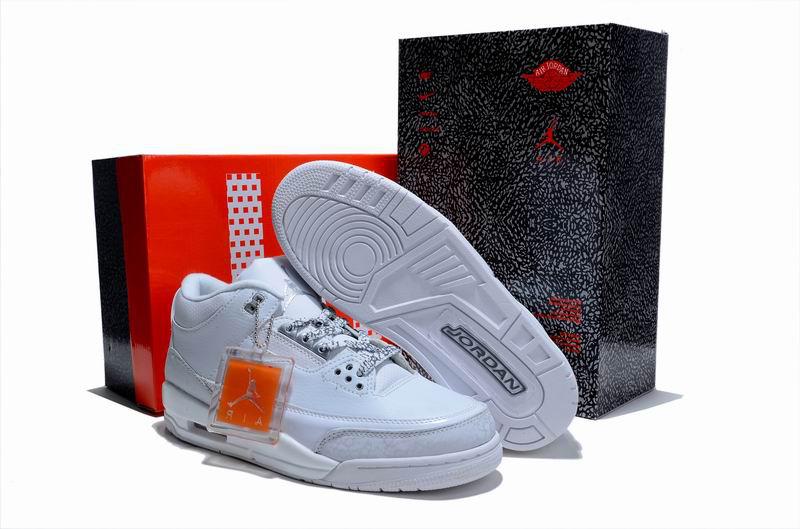 Real Jordan Shoes: Cheap 100 Real Jordans And Lebron
