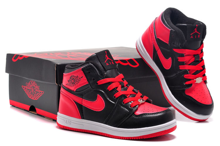 air jordan shoes for kids