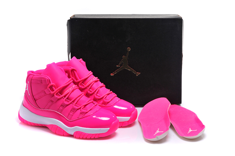 Cheap Air Jordan Shoes,Air Jordan New Releases,free shipping