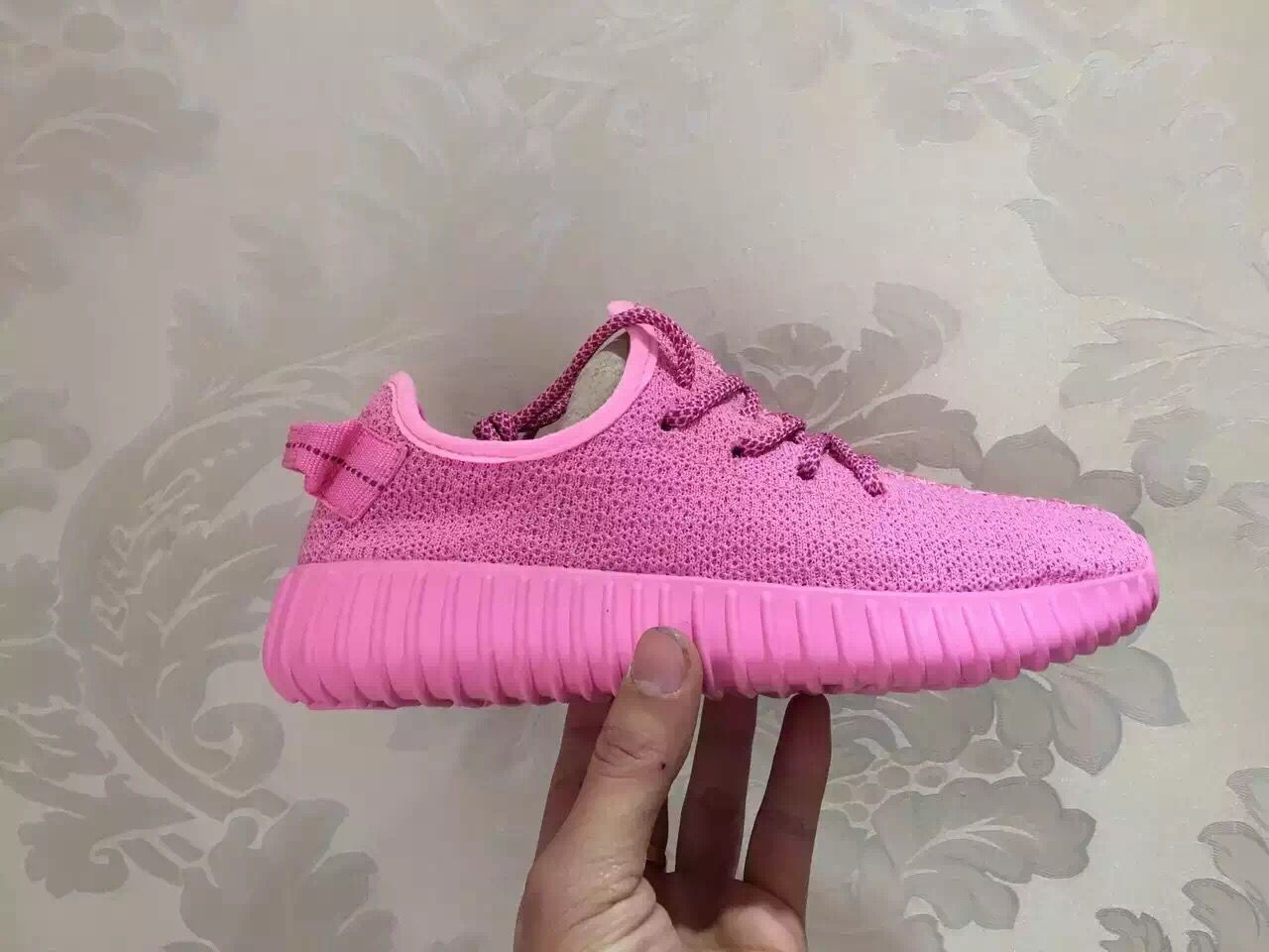jordan shoes for girls,air jordan,nike free clearance