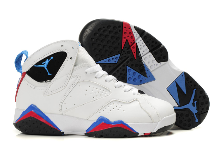 jordan 6 retro noir - jordan shoes new,air jordan discount,chaussure air jordan ...