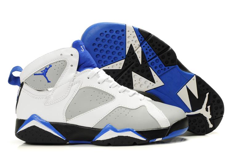 cheap nike air jordans,where to buy jordans,china shoes