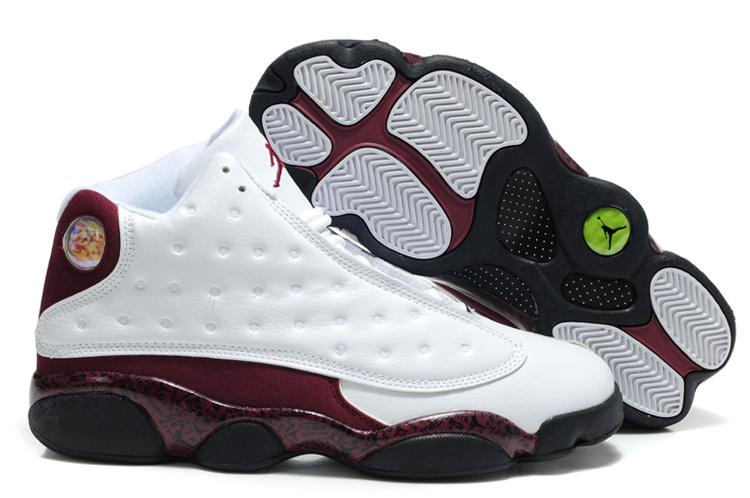 air jordan 13 retro flint,jordan alpha trunner