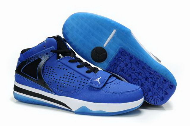 air jordan,air jordan sneaker,jordan shoes for cheap online