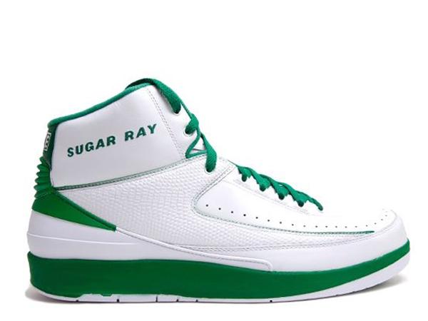 air jordan,cheap air force,buy jordan shoes online
