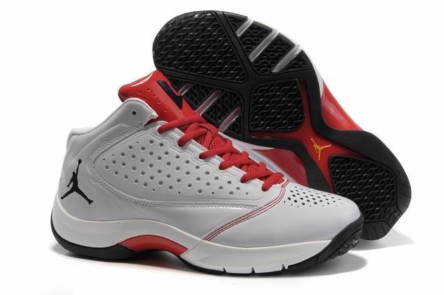 authentic jordan shoes for sale,team jordan basketball shoes on
