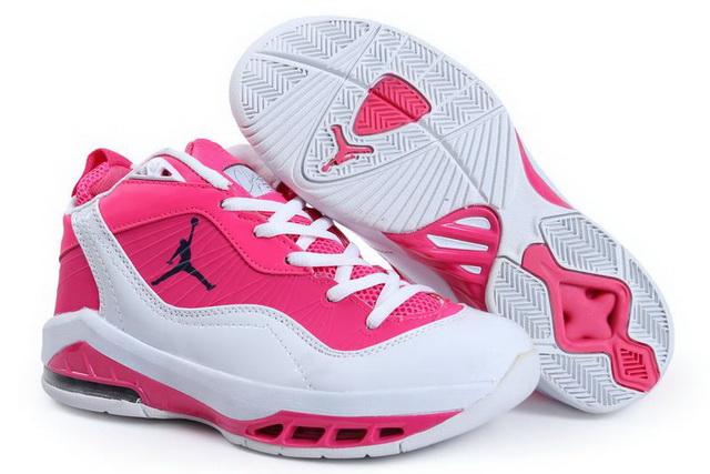 air jordan kids shoes,air jordan shoes for sale,nike air jordan