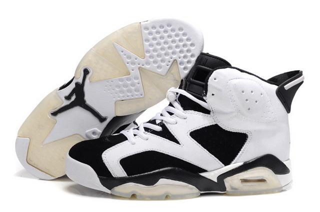 Jordans for kids on sale