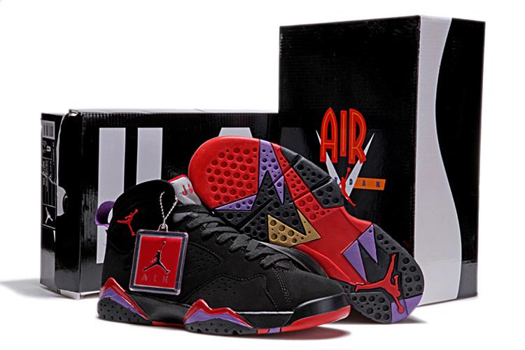 air jordan kids shoes,jordan shoes kids,newest jordans