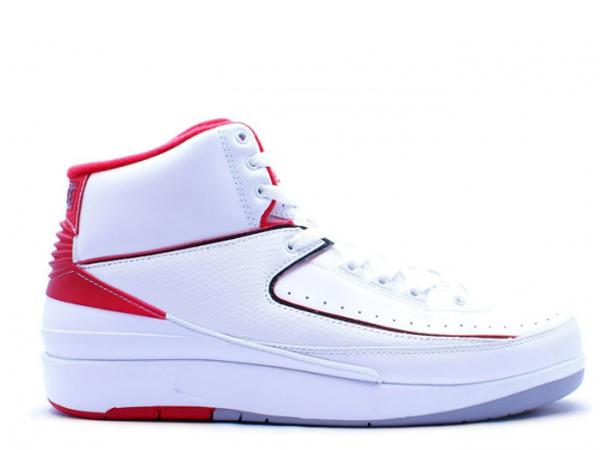 air jordan,retro air jordans,discount running shoes