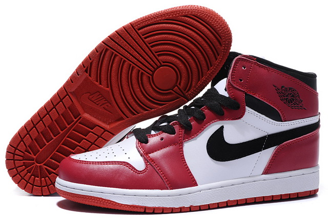 cheap nike dunks