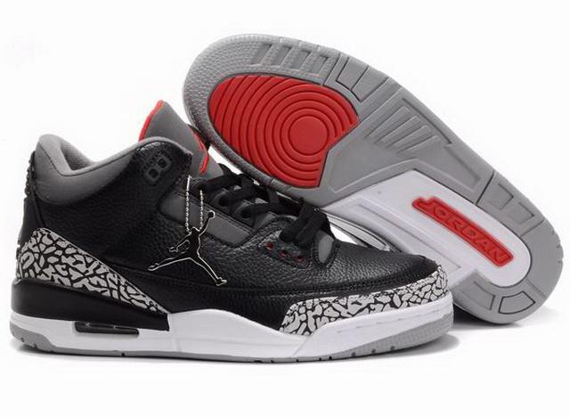 air jordan series,new shoes,shoes jordan on sale,for Cheap ...