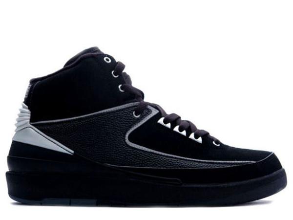 air jordan shoes 2011,jordans shoes for sale,buy  shoes