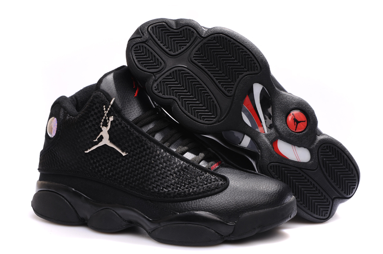 air jordan shoes cheap,jordan outlet,clearance jordan shoes