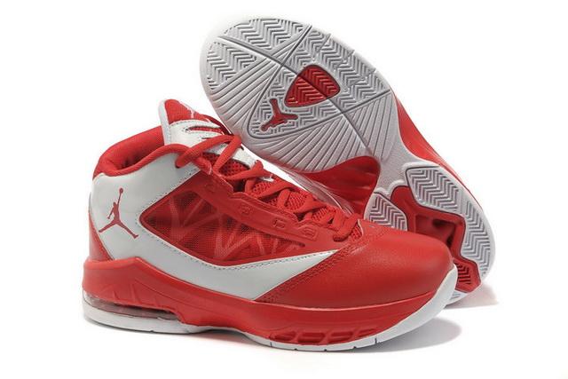 air jordan shoes,cheap jordan shoes,jordan shoes air