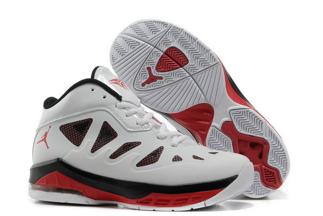 Alliance for Networking Visual Culture » Kids Jordan Shoes For Sale