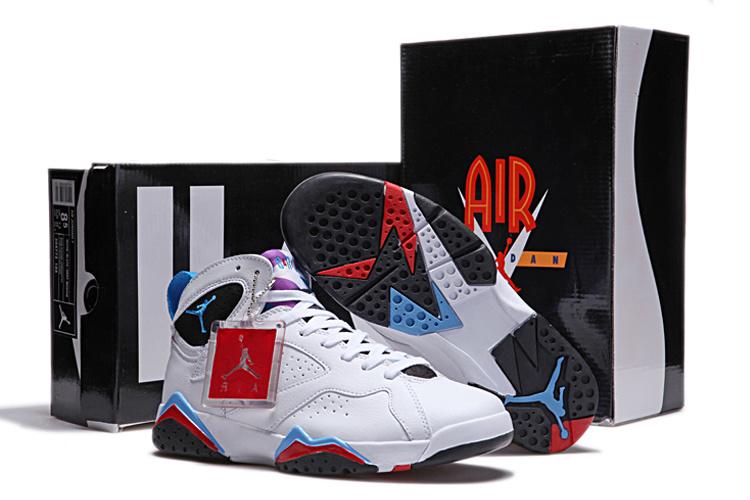 air jordan shoes kids,inexpensive jordan shoes,jordan air
