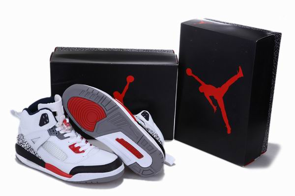 discount nike jordan shoes,buy jordan shoes,rare air jordans