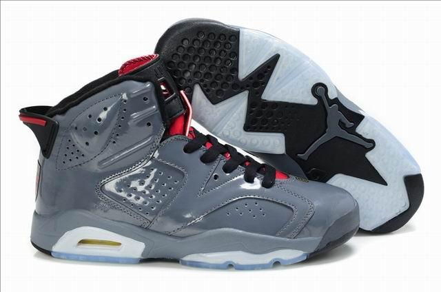 air jordan women,jordan shoes,jordan sneakers,buy air jordan