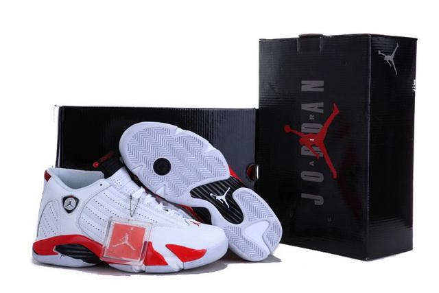 cheap nike air jordan shoes for kids