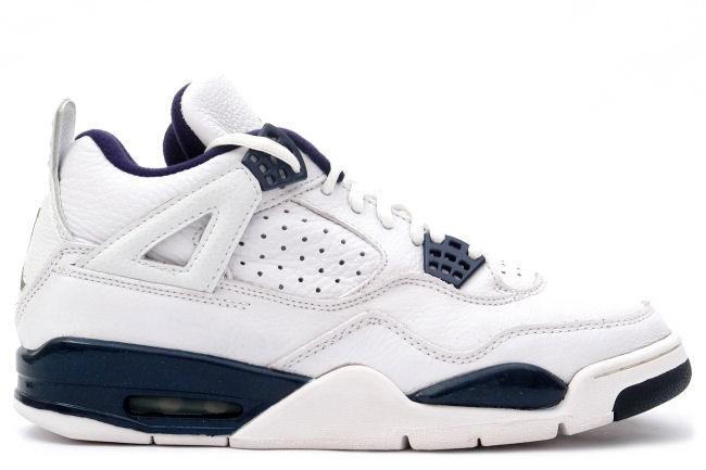 air jordans nike,all retro jordan shoes,jordan girl shoes