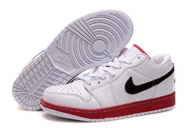 air jordans shoes jordans for ken griffey jr shoes on