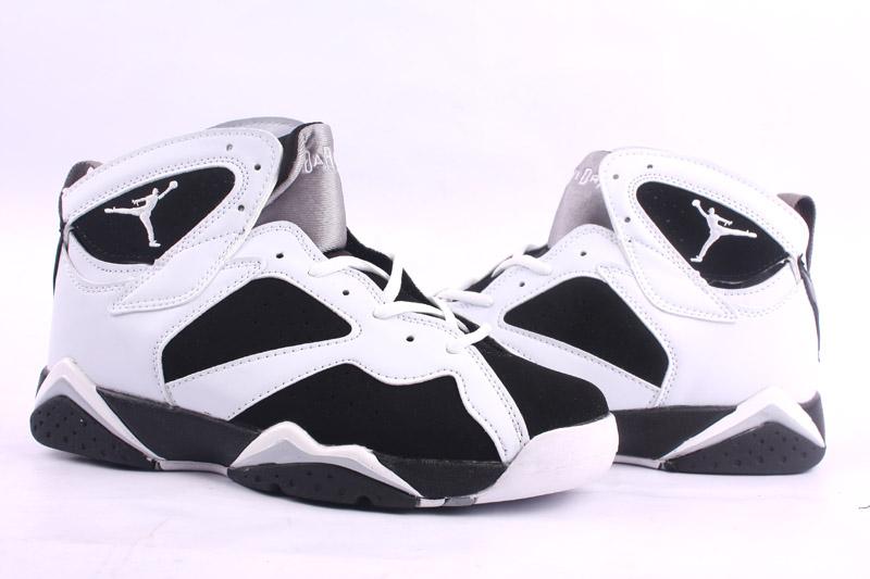 air jordans shoes,shoes jordans,wholesale jordan