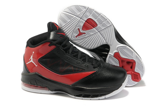 air jordans shoes,wholesale air jordan shoes,jordan air shoes