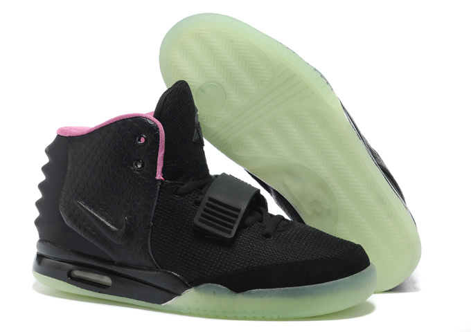 air yeezy black green,jordan air yeezy,nike air yeezy 2011