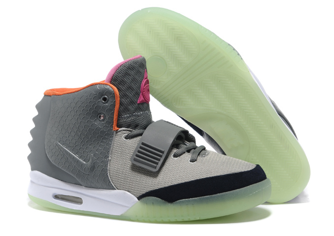 air yeezy colorways,air yeezy 2010,where to buy air yeezy