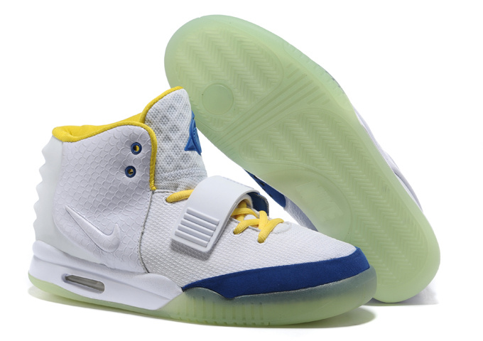 air yeezy for sale online,air yeezy release date,air yeezy real