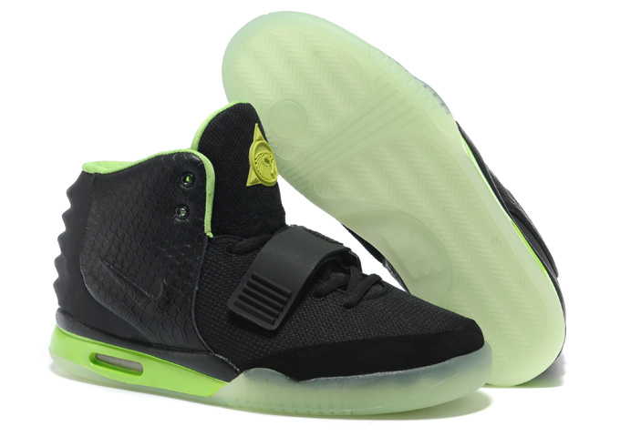 air yeezy kicks,cheap air yeezy,cheap air yeezy