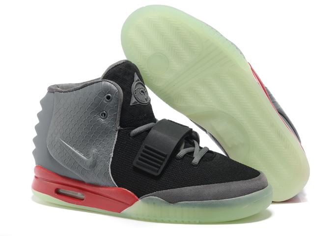 air yeezy sneakers,kanye west sneakers air yeezy