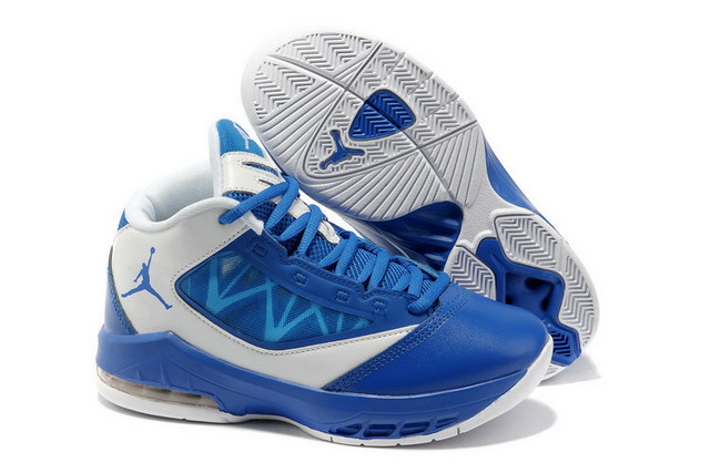 all air jordan shoes,nike air jordan shoes,air jordan shoe