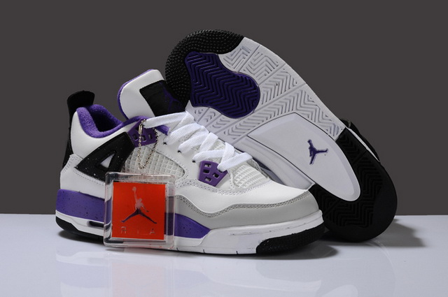 all jordan brand shoes,real jordan shoes for sale