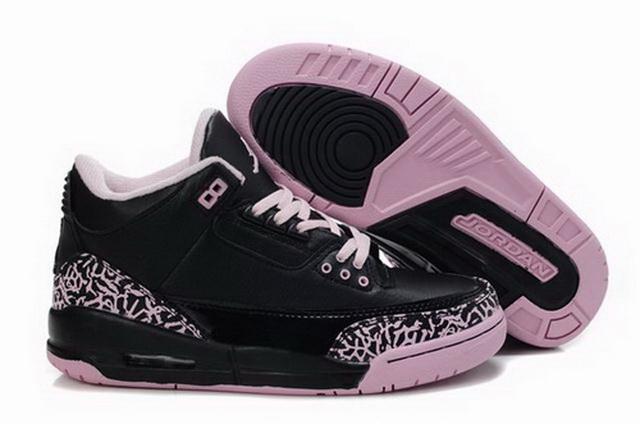 all jordan shoes,women jordan shoe,cheap jordans for women