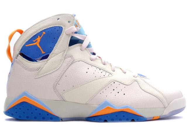 all michael jordan shoes,all air jordans,cheap skate shoes