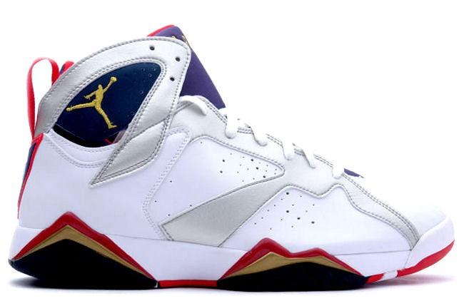 authentic  air jordans,michael jordan shoes for sale