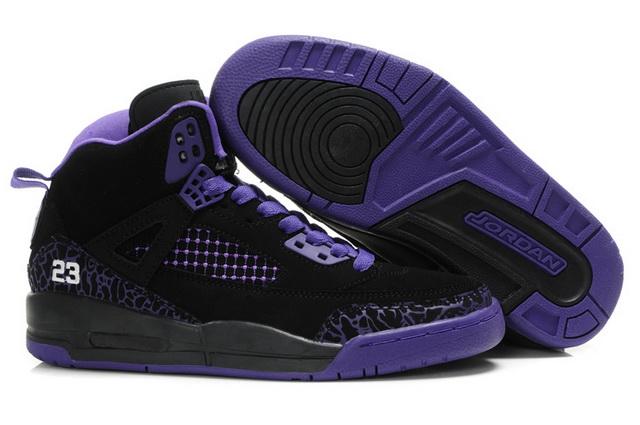 authentic cheap jordans,white jordan shoes,jordan shoes champs on ...