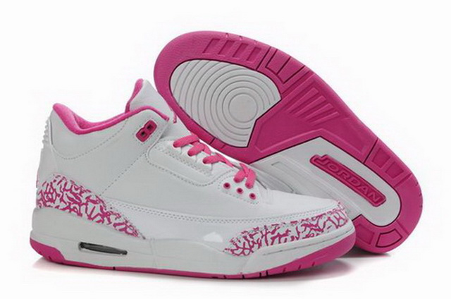 baby jordan shoes,jordans shoes for women official site