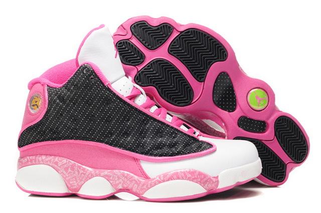 baby jordans shoes