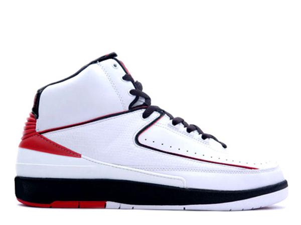 basketball,jordan shoes,cheapest shoes, shoes 2011