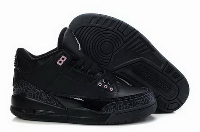 best jordan shoes for women