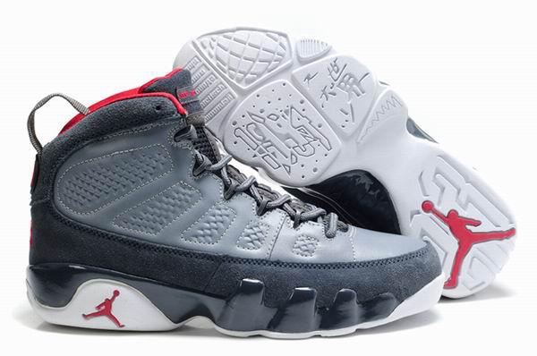 air jordan store,jordan shoes biz,authentic air jordans on sale
