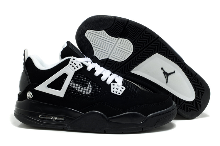 buy air jordan 4,jordans shoes for sale,girl air jordans
