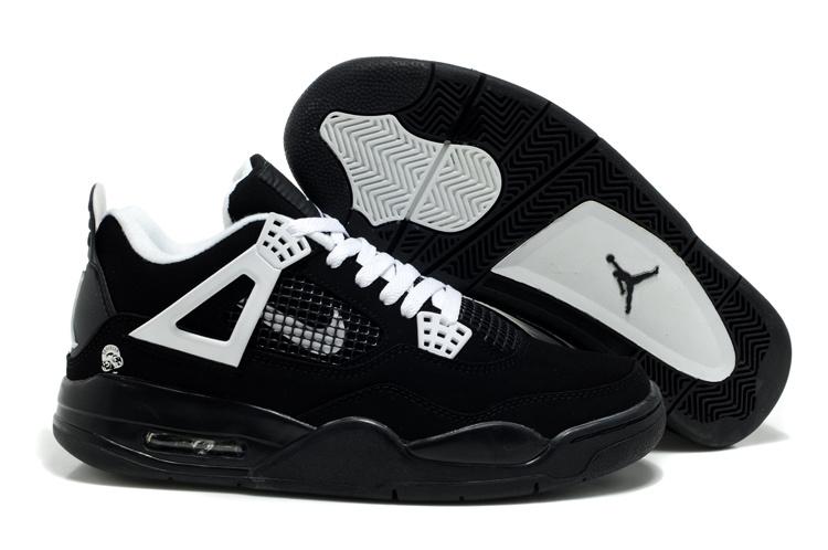 buy air jordan 4,jordans shoes for sale,girl air jordans