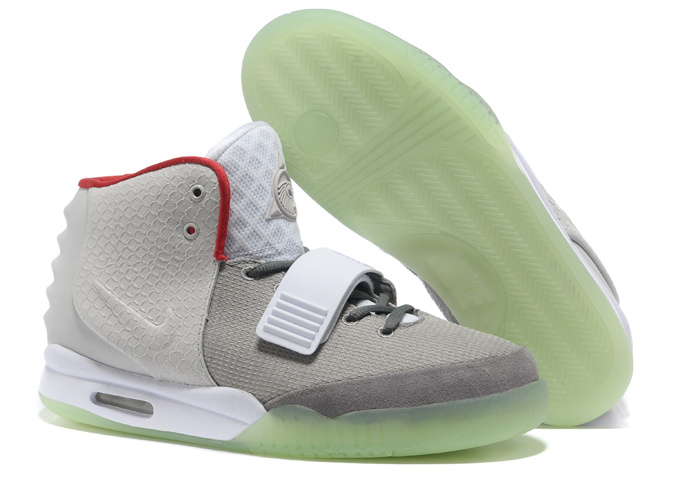 buy air yeezy shoes,kanye west  air yeezy for sale